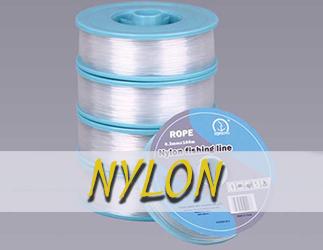 nylon-1