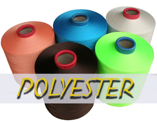 polyester-1