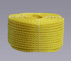 Twisting-Rope1-1