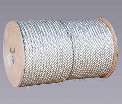 Twisting-Rope4