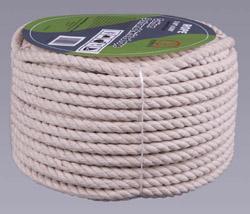 Twisting-Rope6