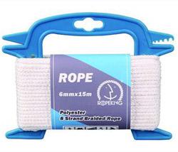 braiding-rope1
