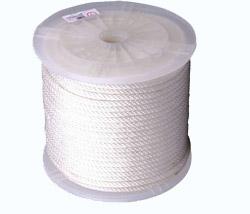 braiding-rope2