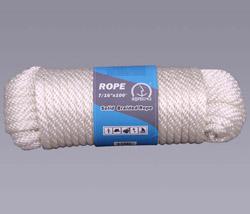 braiding-rope4-1