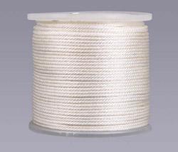 braiding-rope4