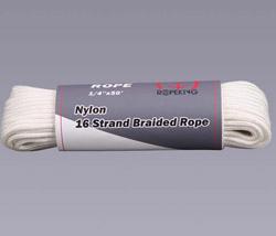 braiding-rope5-1