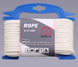 braiding-rope5