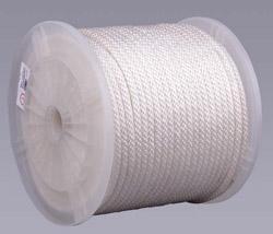 braiding-rope6