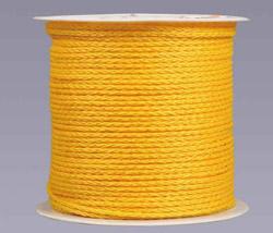 braiding-rope7-1