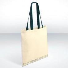 COTTON BAGS -FI211