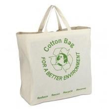 COTTON BAGS -FI216