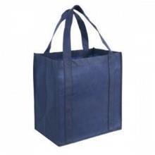 NON WOVEN BAGS -FI516