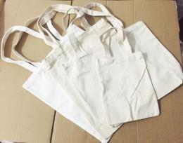 COTTON BAGS -FI204